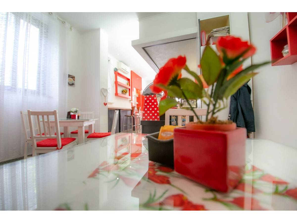 Bar in vendita in Via Firenze zona Centro a Pescara - 8309573 foto 7