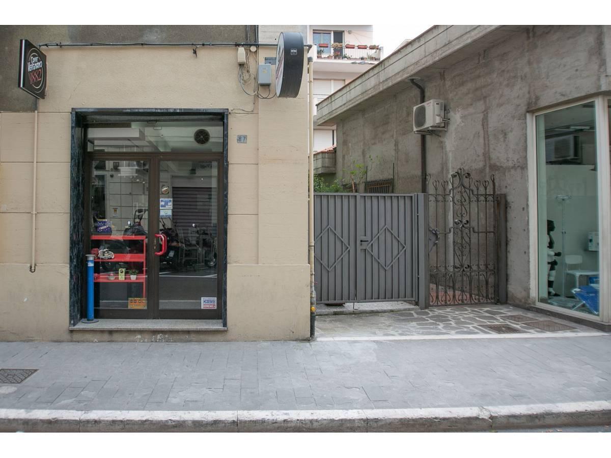 Bar in vendita in Via Firenze zona Centro a Pescara - 8309573 foto 8