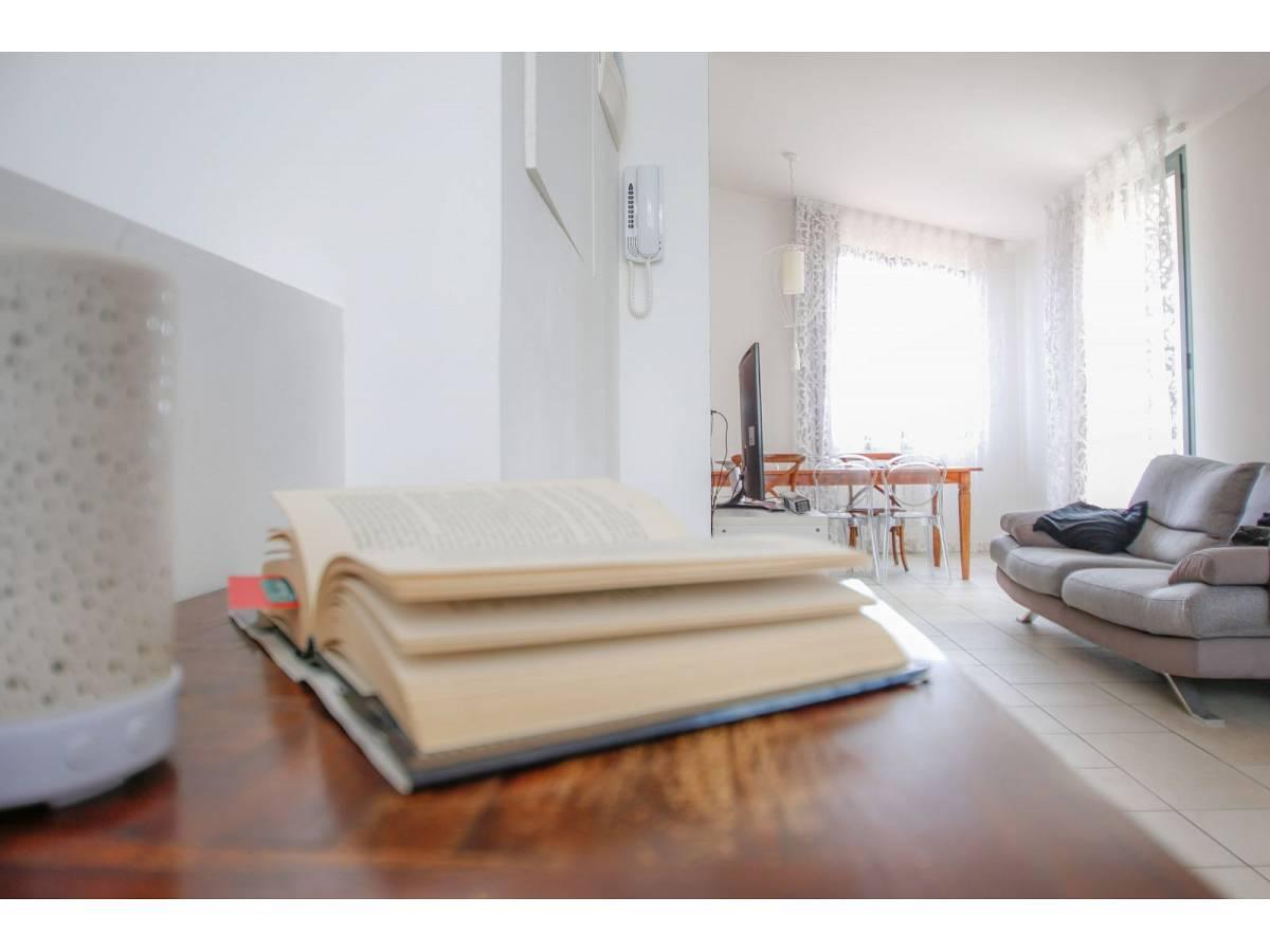 Appartamento in vendita in Via Levante  a Città Sant'Angelo - 7143444 foto 1