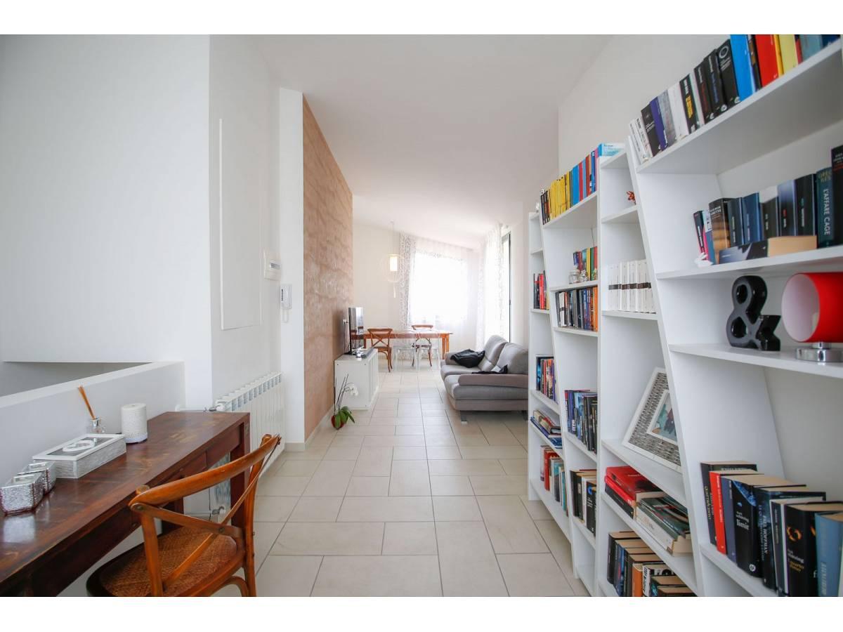 Appartamento in vendita in Via Levante  a Città Sant'Angelo - 7143444 foto 2