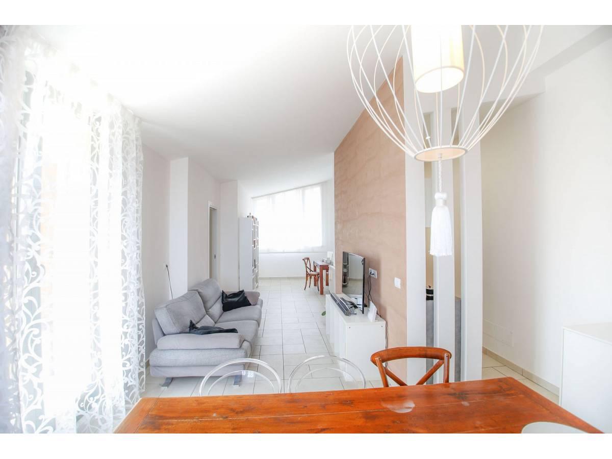 Appartamento in vendita in Via Levante  a Città Sant'Angelo - 7143444 foto 3