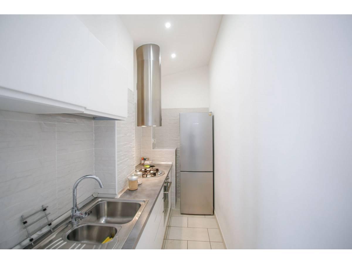Appartamento in vendita in Via Levante  a Città Sant'Angelo - 7143444 foto 5