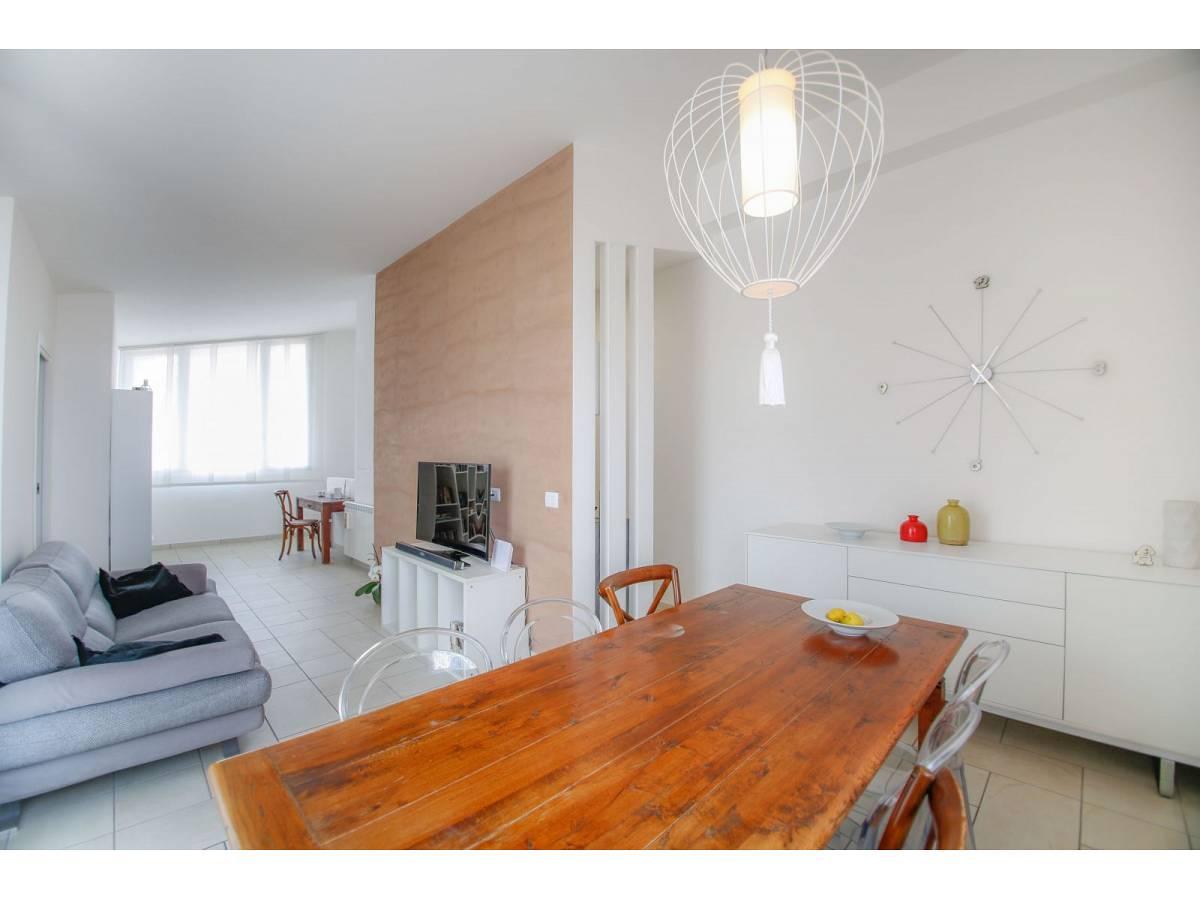 Appartamento in vendita in Via Levante  a Città Sant'Angelo - 7143444 foto 6
