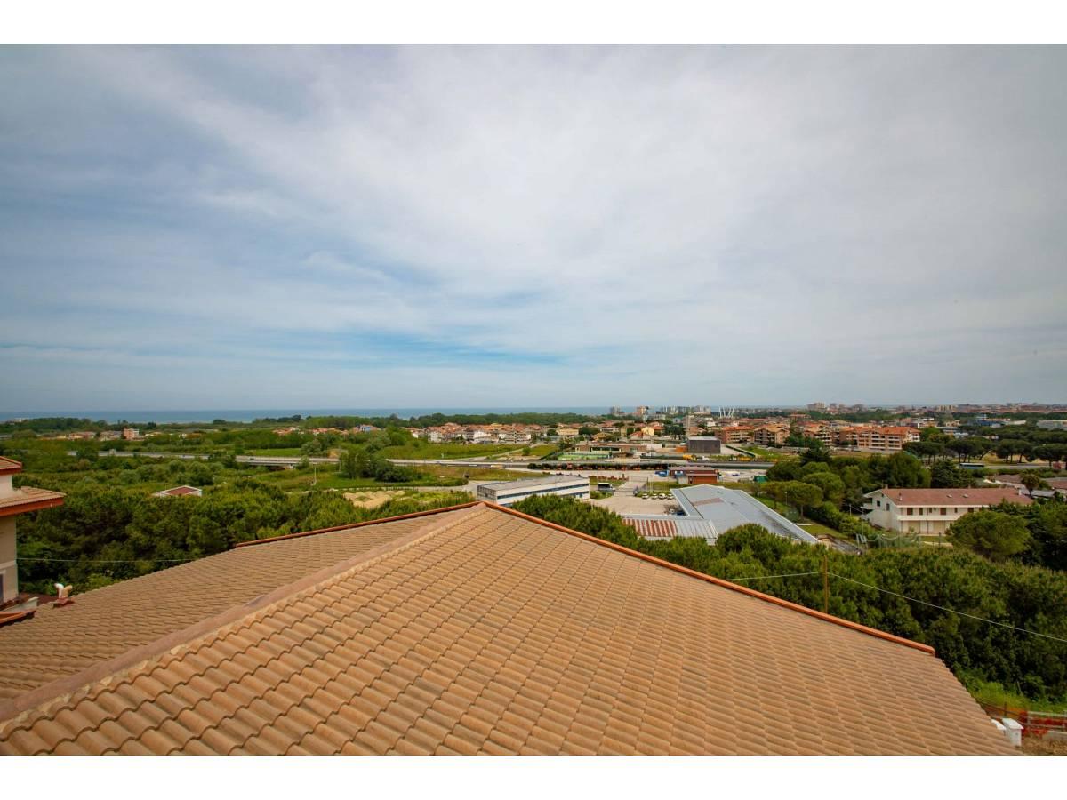 Appartamento in vendita in Via Levante  a Città Sant'Angelo - 7143444 foto 11