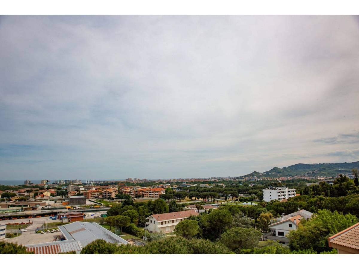 Appartamento in vendita in Via Levante  a Città Sant'Angelo - 7143444 foto 12