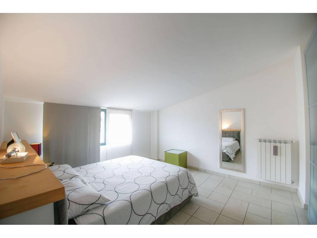 Appartamento in vendita in Via Levante  a Città Sant'Angelo - 7143444 foto 13
