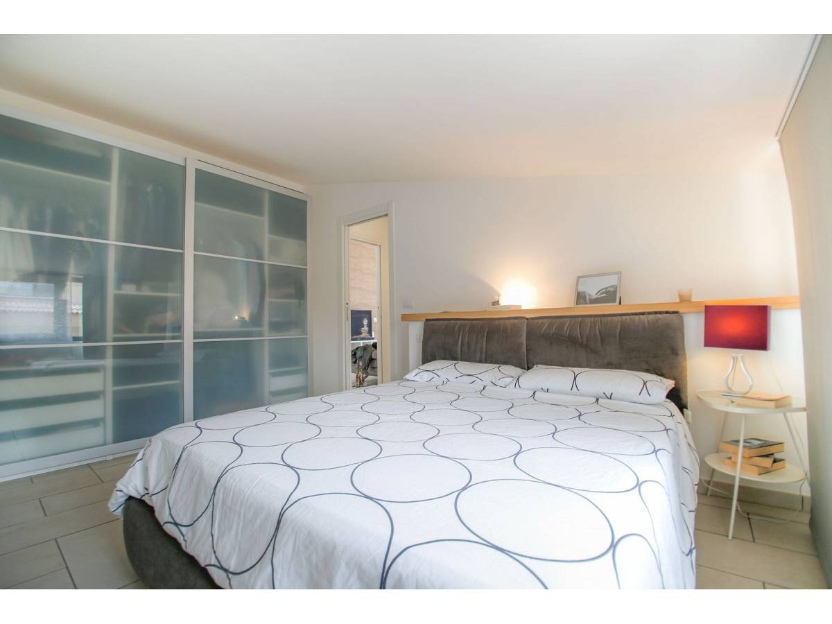 Appartamento in vendita in Via Levante  a Città Sant'Angelo - 7143444 foto 15