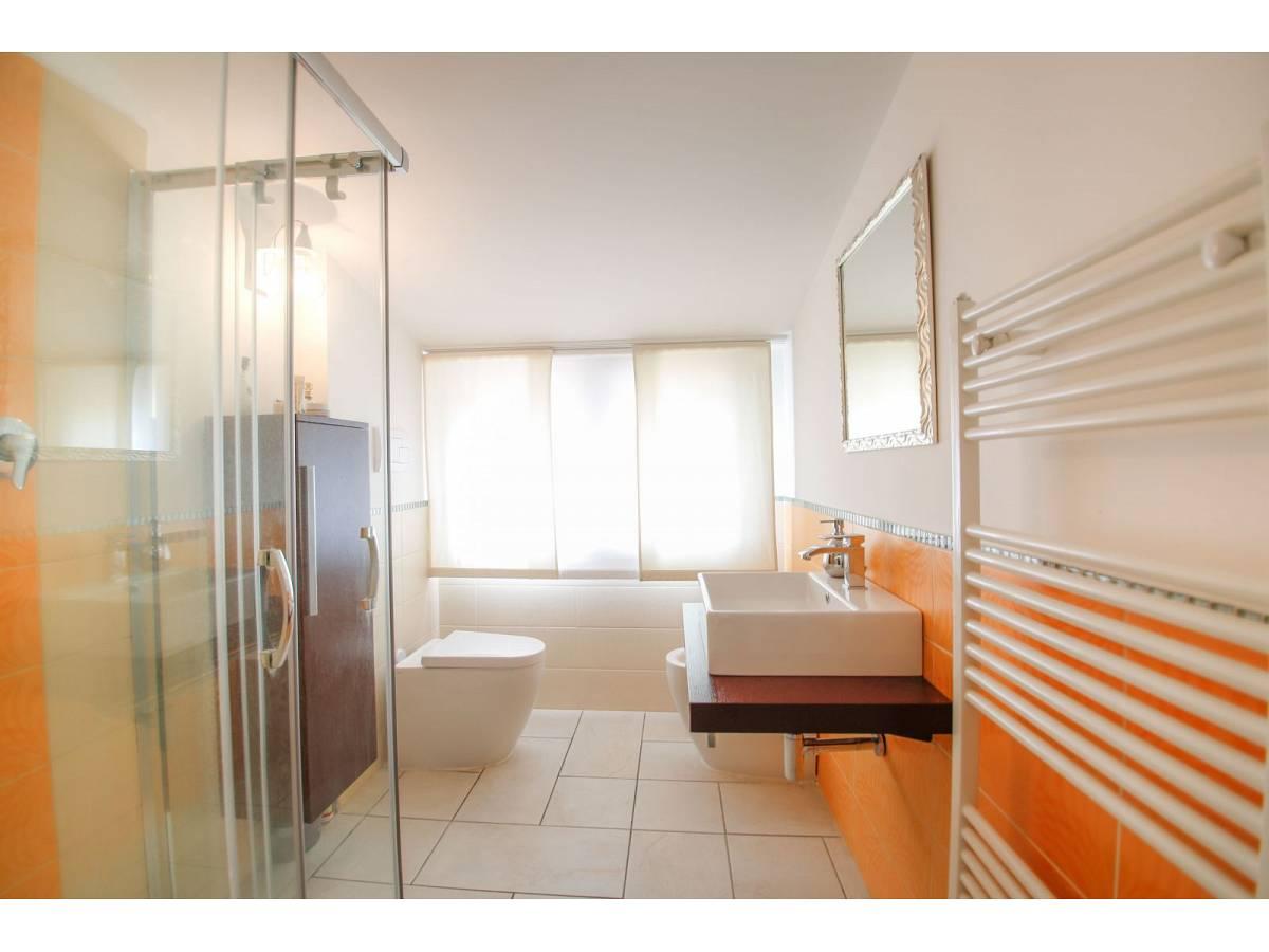 Appartamento in vendita in Via Levante  a Città Sant'Angelo - 7143444 foto 17