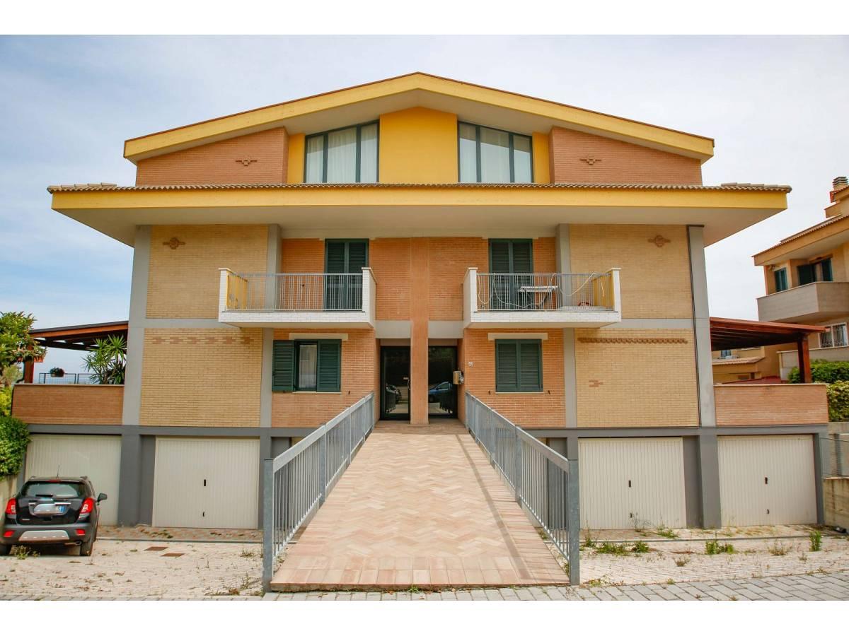 Appartamento in vendita in Via Levante  a Città Sant'Angelo - 7143444 foto 19