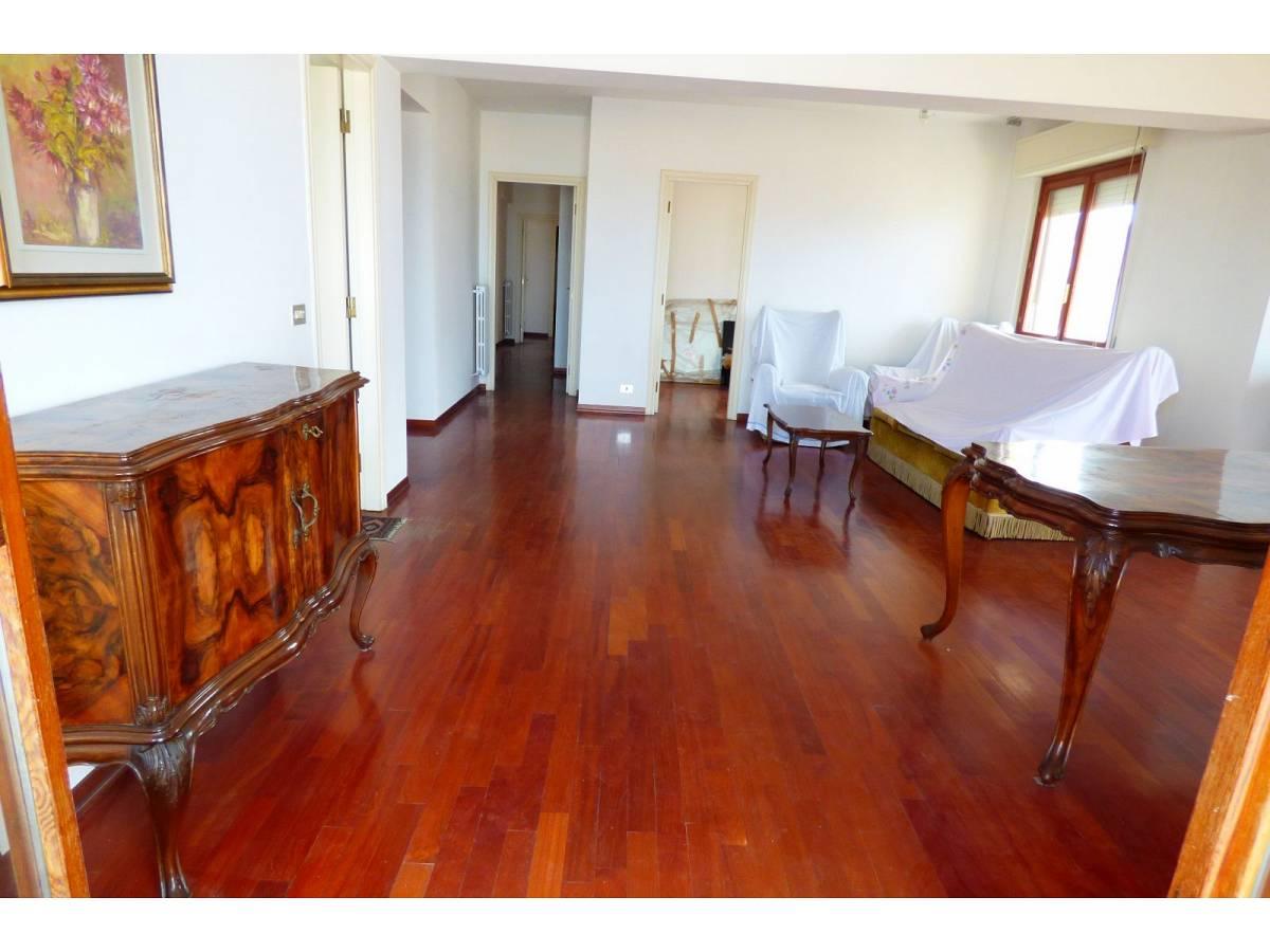 Attico in vendita in VIA VILLE  a Falconara Marittima - 5269252 foto 3
