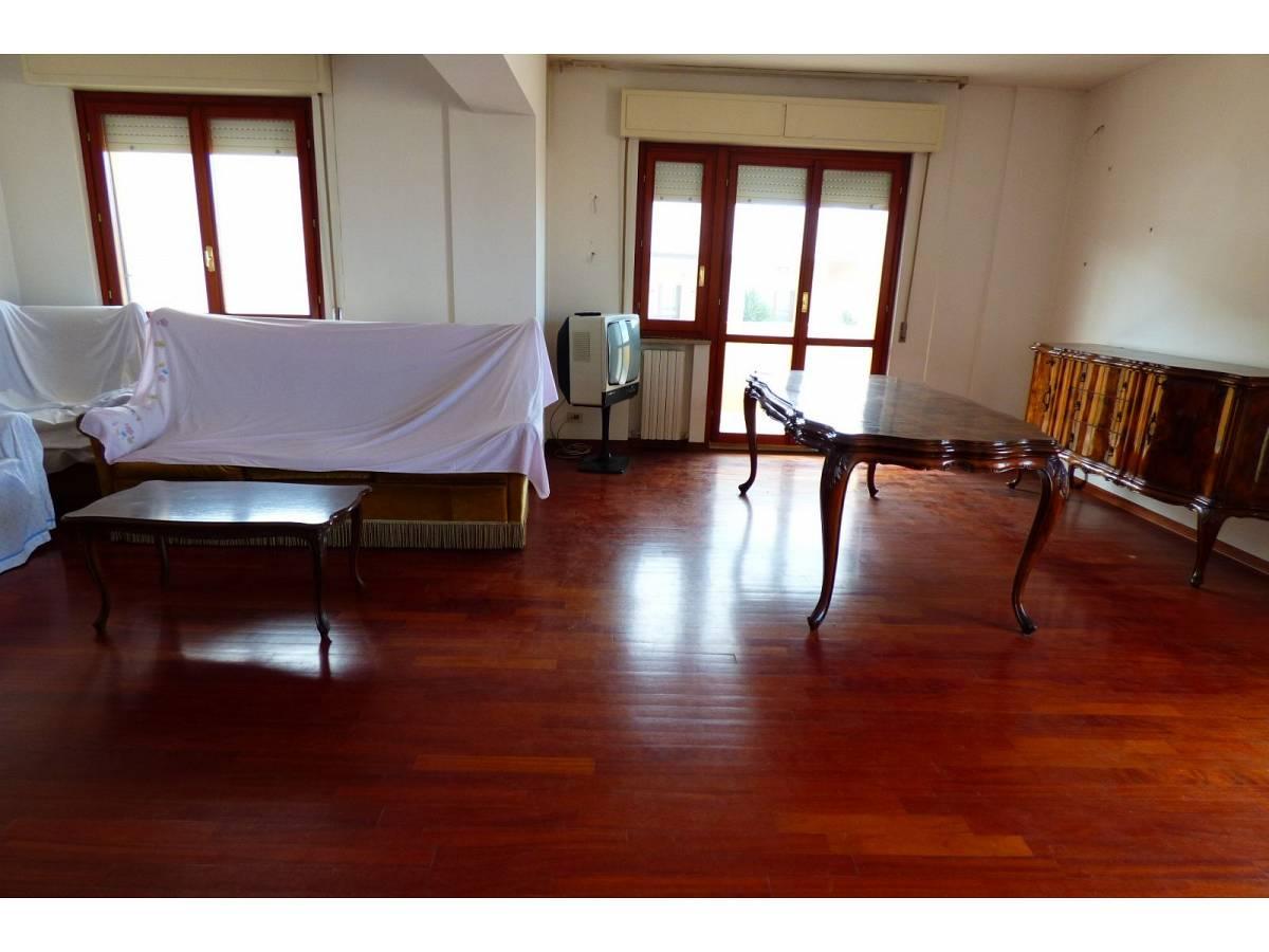 Attico in vendita in VIA VILLE  a Falconara Marittima - 5269252 foto 4