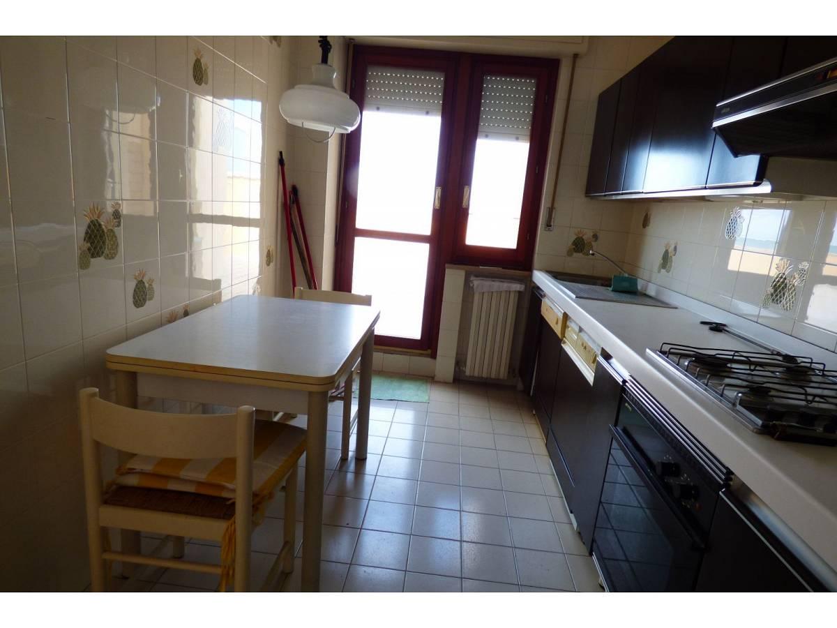 Attico in vendita in VIA VILLE  a Falconara Marittima - 5269252 foto 5