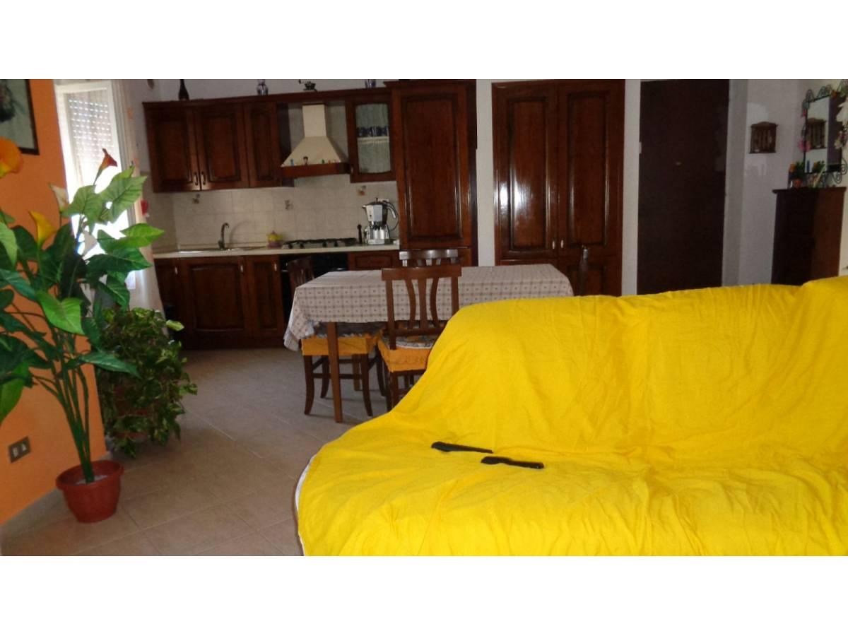 Appartamento in vendita in VIA SAURO  a Falconara Marittima - 9131083 foto 2