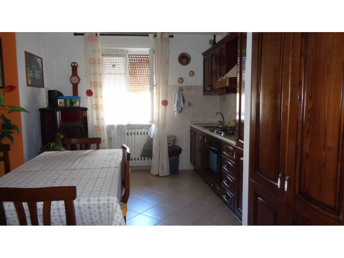 Appartamento in vendita in VIA SAURO  a Falconara Marittima - 9131083 foto 3