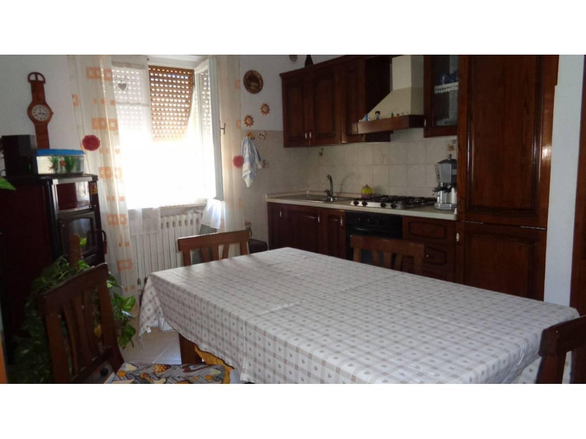 Appartamento in vendita in VIA SAURO  a Falconara Marittima - 9131083 foto 4