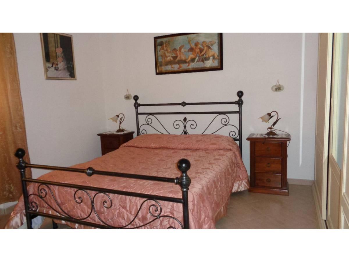 Appartamento in vendita in VIA SAURO  a Falconara Marittima - 9131083 foto 5