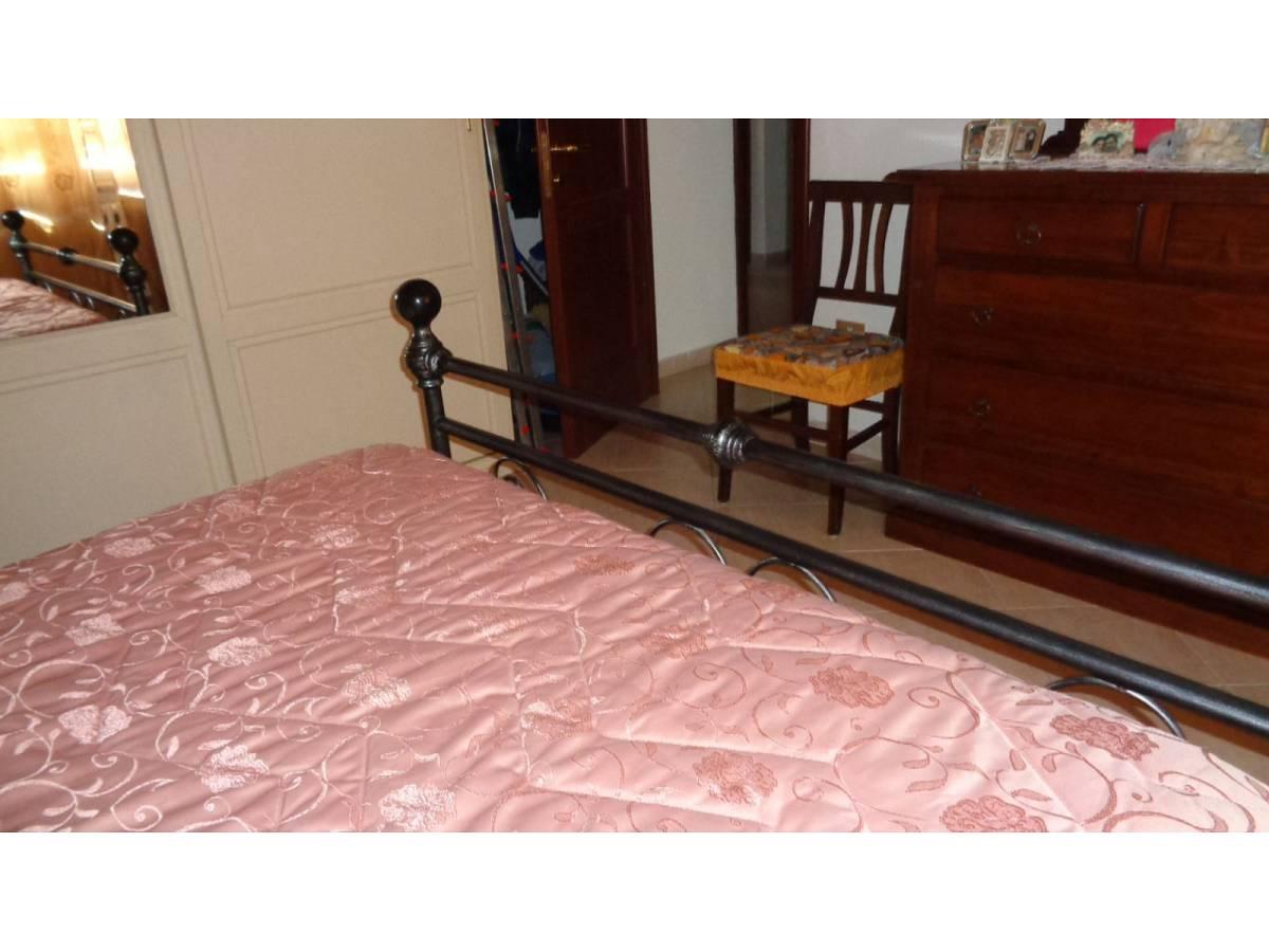Appartamento in vendita in VIA SAURO  a Falconara Marittima - 9131083 foto 6