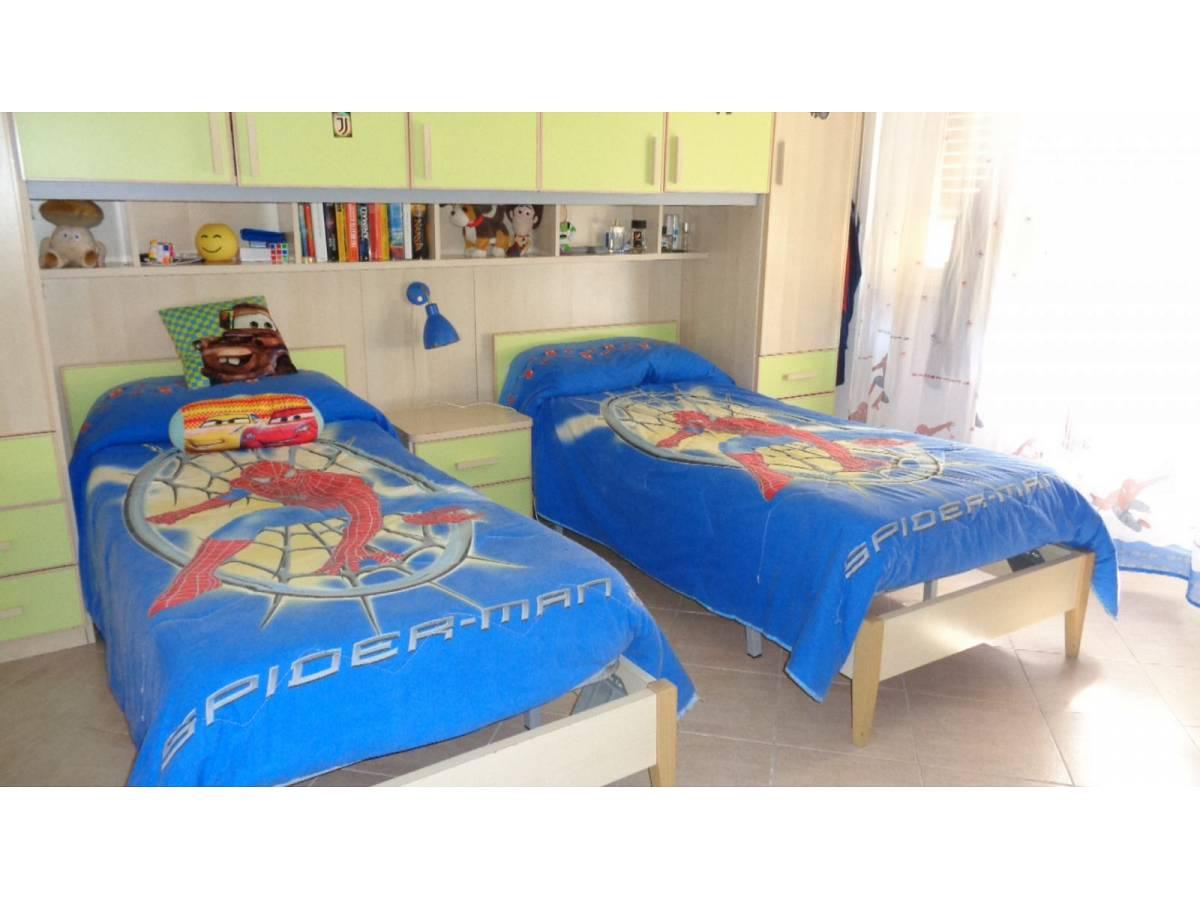 Appartamento in vendita in VIA SAURO  a Falconara Marittima - 9131083 foto 7