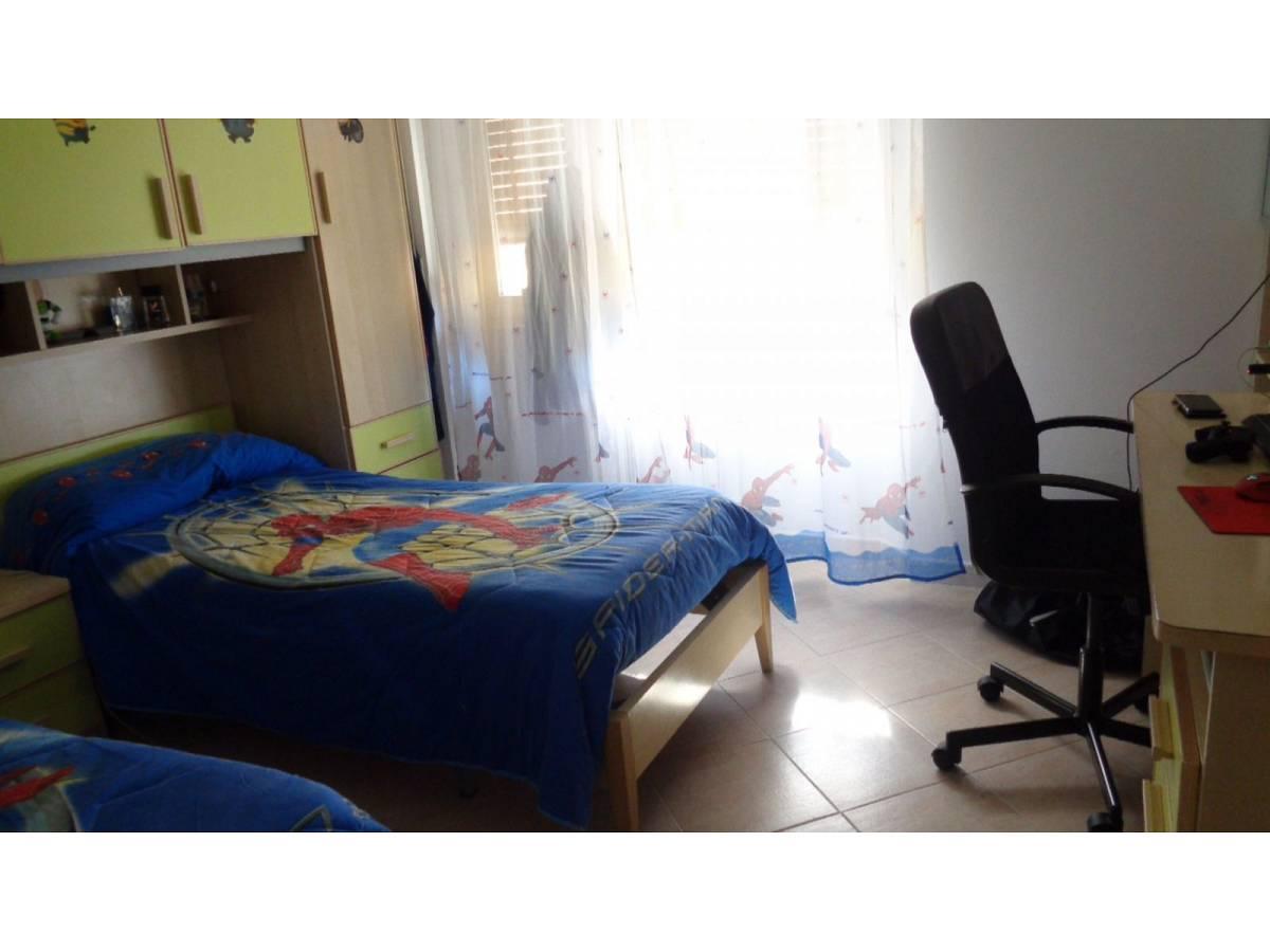 Appartamento in vendita in VIA SAURO  a Falconara Marittima - 9131083 foto 8