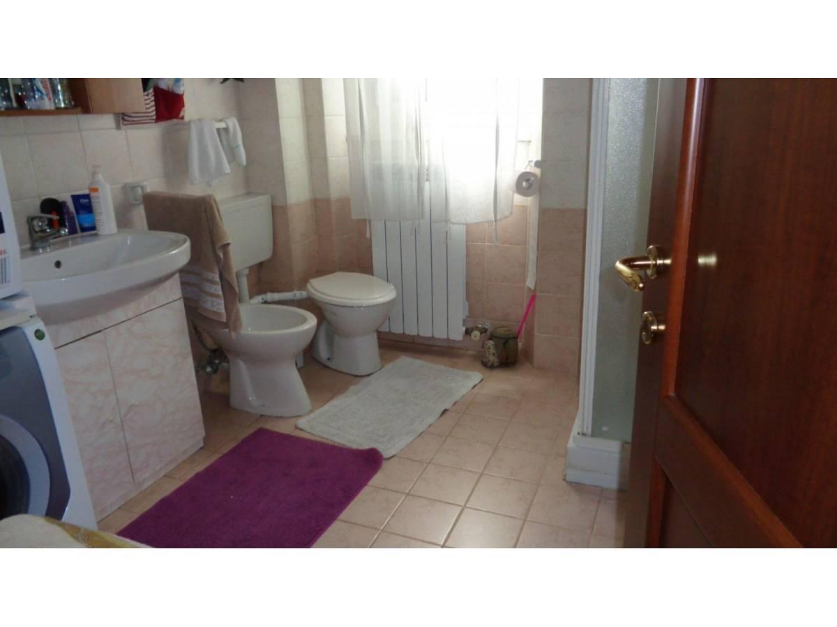 Appartamento in vendita in VIA SAURO  a Falconara Marittima - 9131083 foto 9