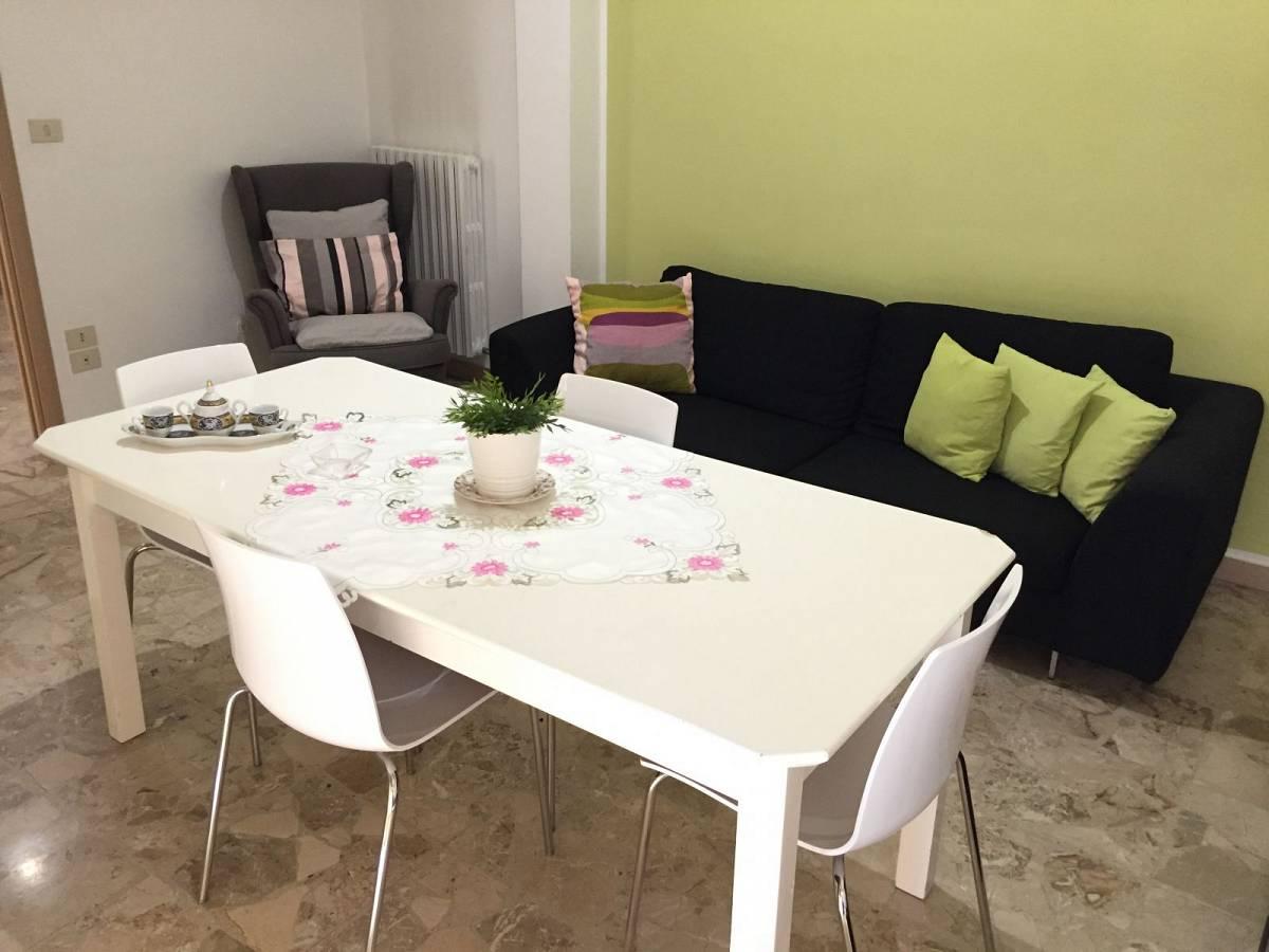 Appartamento in vendita in via delle acacie zona Mad. Angeli-Misericordia a Chieti - 9245701 foto 6