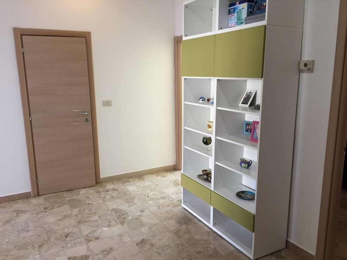 Appartamento in vendita in via delle acacie zona Mad. Angeli-Misericordia a Chieti - 9245701 foto 2
