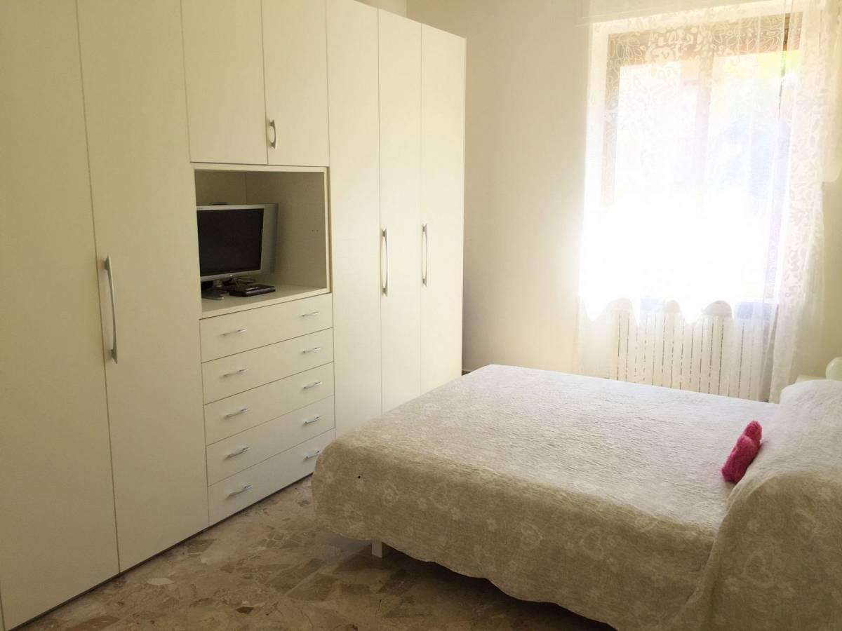 Appartamento in vendita in via delle acacie zona Mad. Angeli-Misericordia a Chieti - 9245701 foto 8