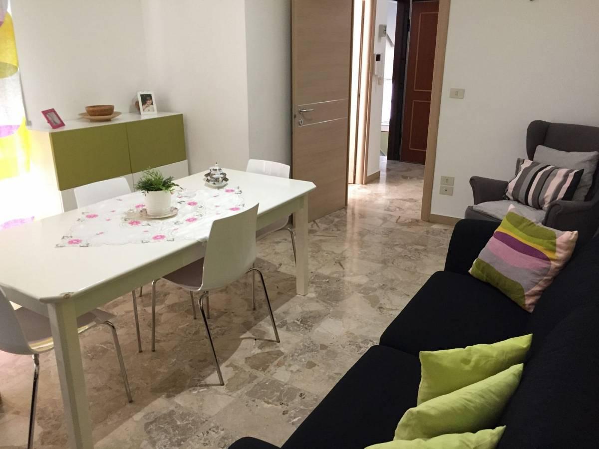Appartamento in vendita in via delle acacie zona Mad. Angeli-Misericordia a Chieti - 9245701 foto 3