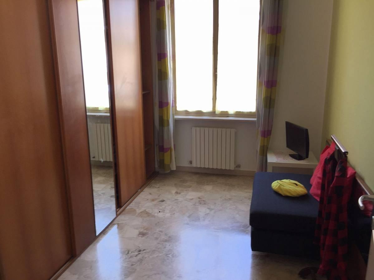 Appartamento in vendita in via delle acacie zona Mad. Angeli-Misericordia a Chieti - 9245701 foto 9