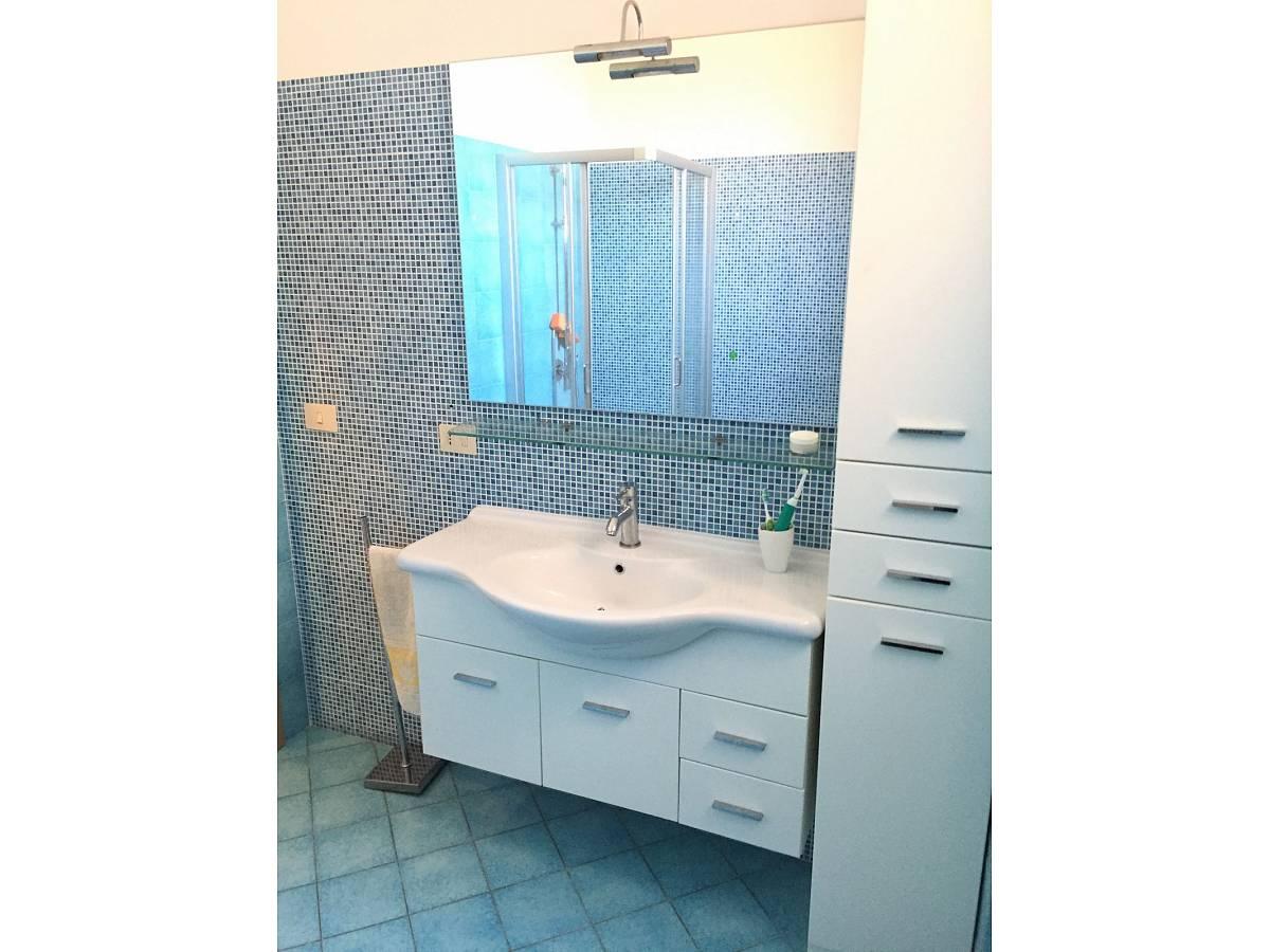 Appartamento in vendita in via delle acacie zona Mad. Angeli-Misericordia a Chieti - 9245701 foto 11