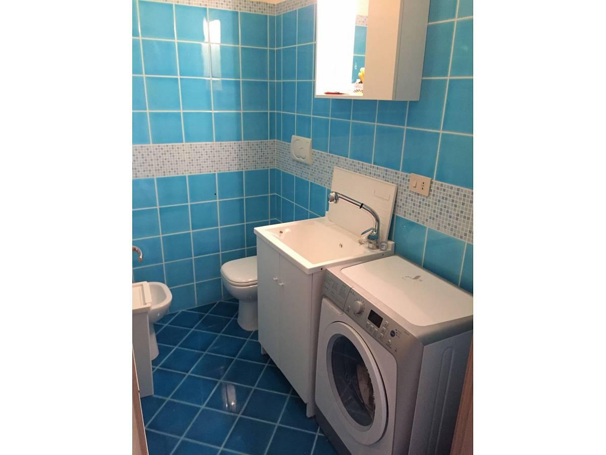 Appartamento in vendita in via delle acacie zona Mad. Angeli-Misericordia a Chieti - 9245701 foto 13