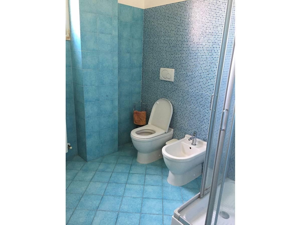 Appartamento in vendita in via delle acacie zona Mad. Angeli-Misericordia a Chieti - 9245701 foto 12