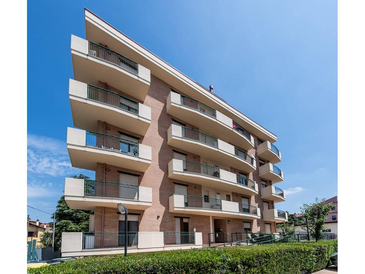 Magazzino o deposito in vendita in Via Gissi zona Scalo Mad. Piane - Universita a Chieti - 8647396 foto 1