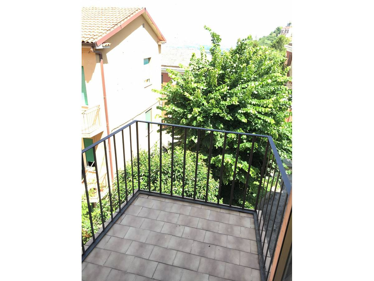 Appartamento in vendita in via delle acacie zona Mad. Angeli-Misericordia a Chieti - 9245701 foto 14