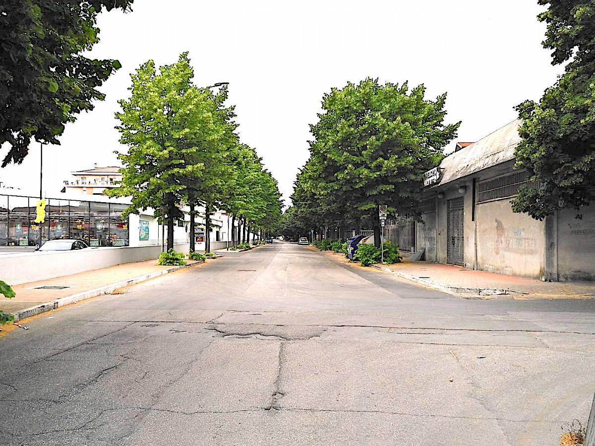 Capannone in vendita in Via Tavo, 70 zona Tiburtina - S. Donato a Pescara - 1692293 foto 12