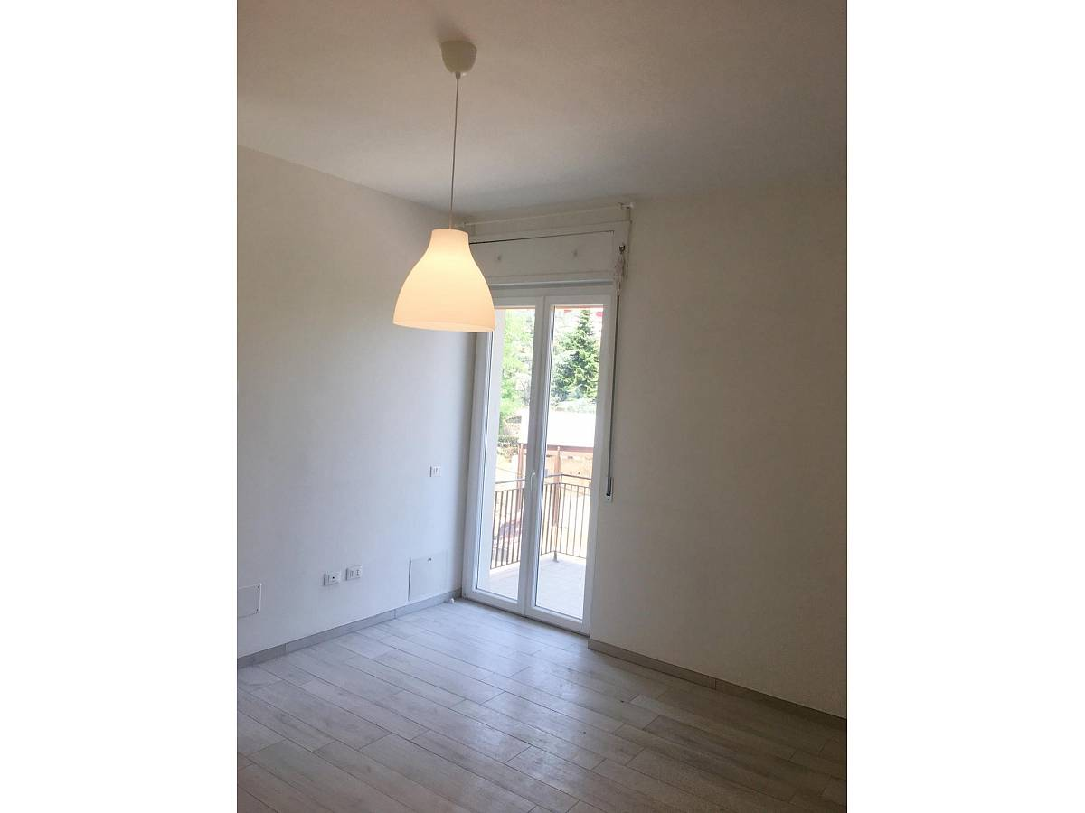 Appartamento in affitto in Terme Romane  zona Clinica Spatocco - Ex Pediatrico a Chieti - 9734533 foto 7