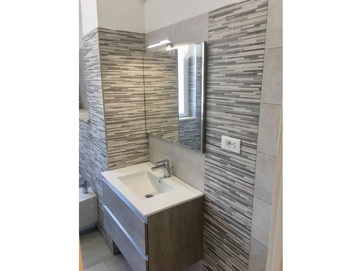 Appartamento in affitto in Terme Romane  zona Clinica Spatocco - Ex Pediatrico a Chieti - 9734533 foto 12