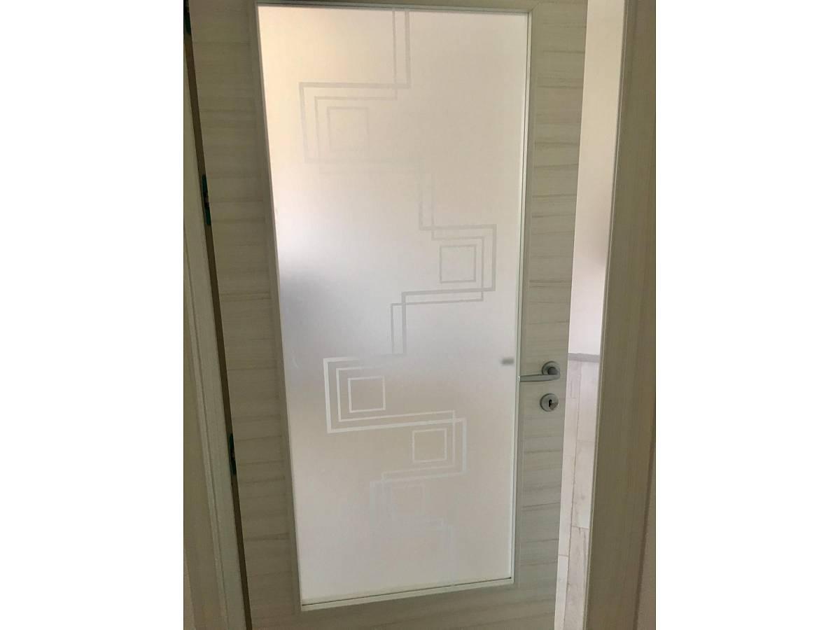 Appartamento in affitto in Terme Romane  zona Clinica Spatocco - Ex Pediatrico a Chieti - 9734533 foto 14