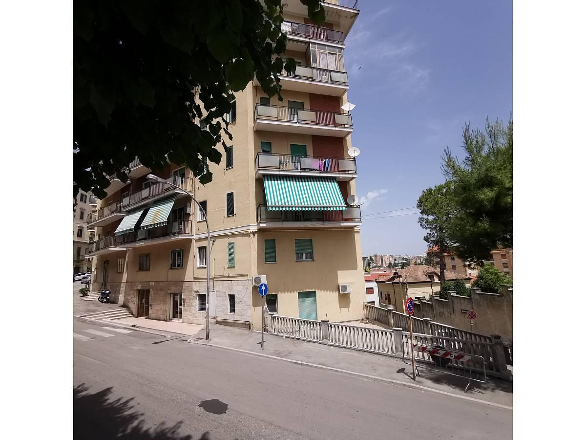 Appartamento in affitto in Via Brigata Maiella    a Chieti - 7902289 foto 1