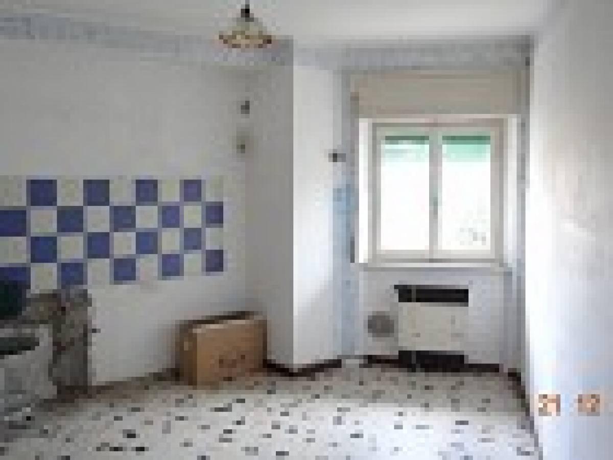 Appartamento in affitto in Via Brigata Maiella    a Chieti - 7902289 foto 2
