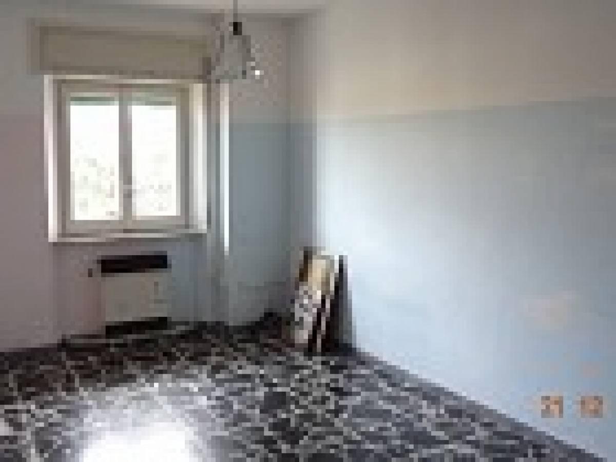 Appartamento in affitto in Via Brigata Maiella    a Chieti - 7902289 foto 3