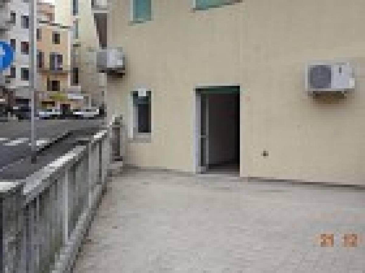 Appartamento in affitto in Via Brigata Maiella    a Chieti - 7902289 foto 6
