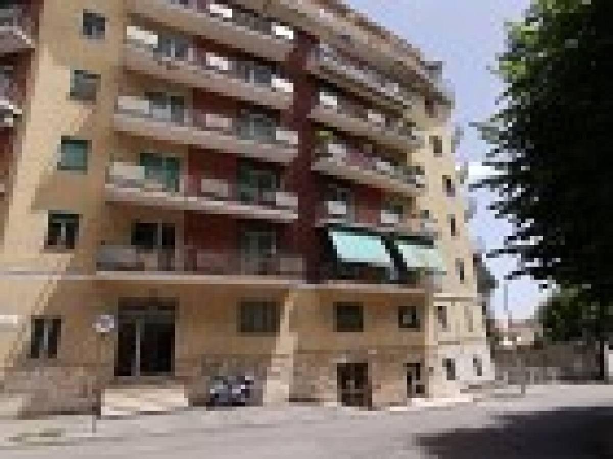 Appartamento in affitto in Via Brigata Maiella    a Chieti - 7902289 foto 8