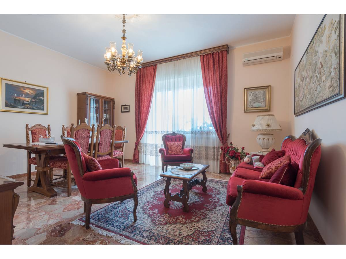 in vendita in via ettore ianni zona S. Anna - Sacro Cuore a Chieti - 1728836 foto 1
