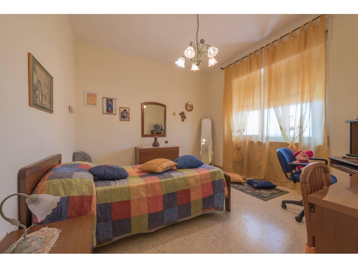 in vendita in via ettore ianni zona S. Anna - Sacro Cuore a Chieti - 1728836 foto 8