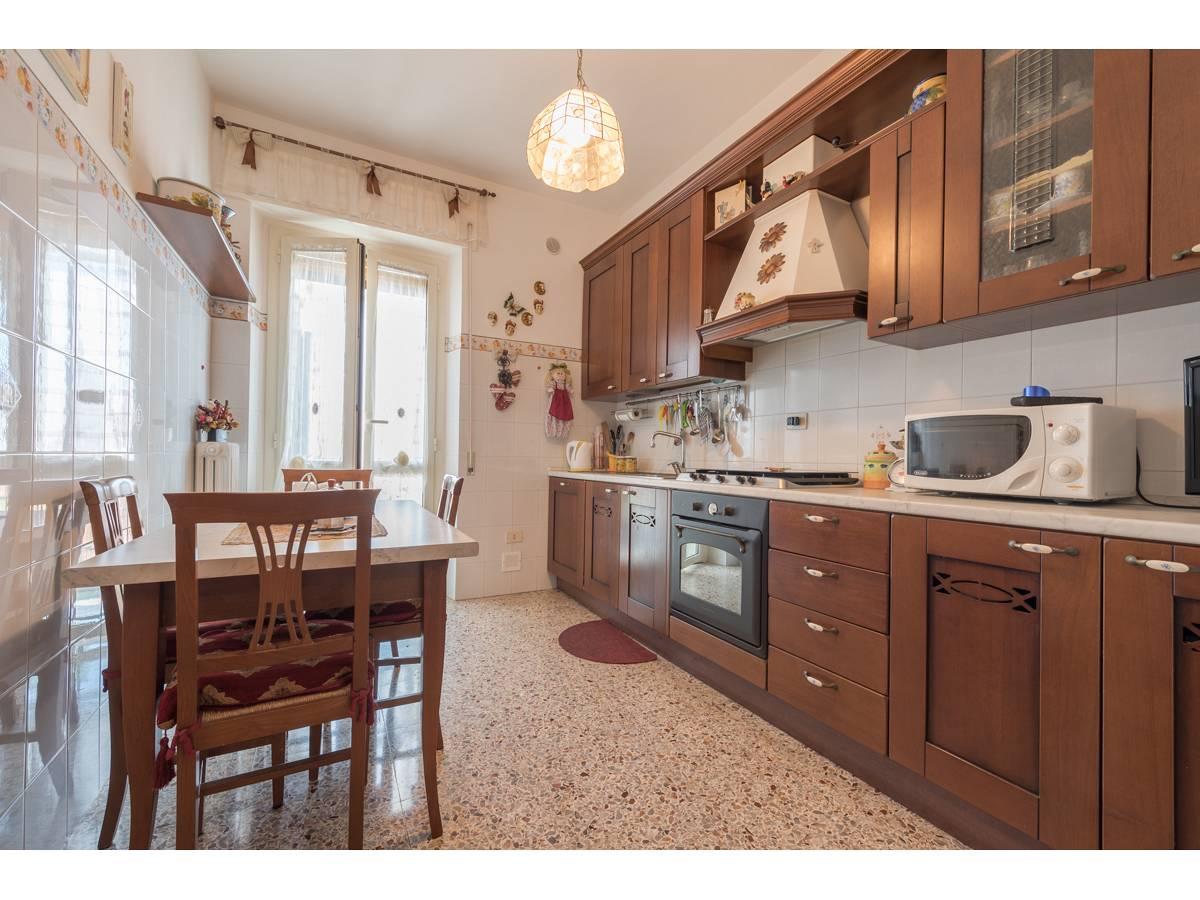 in vendita in via ettore ianni zona S. Anna - Sacro Cuore a Chieti - 1728836 foto 2