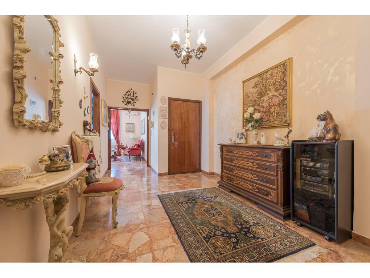 in vendita in via ettore ianni zona S. Anna - Sacro Cuore a Chieti - 1728836 foto 3