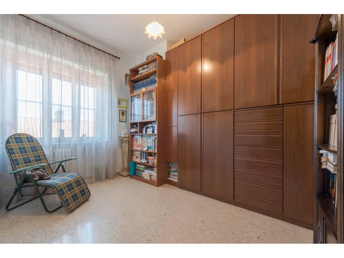 in vendita in via ettore ianni zona S. Anna - Sacro Cuore a Chieti - 1728836 foto 7