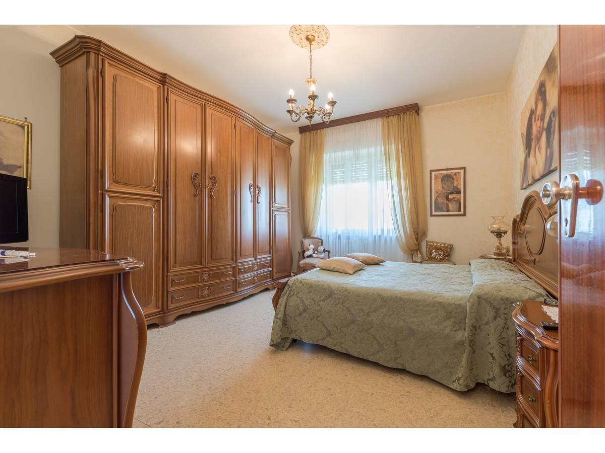 in vendita in via ettore ianni zona S. Anna - Sacro Cuore a Chieti - 1728836 foto 6