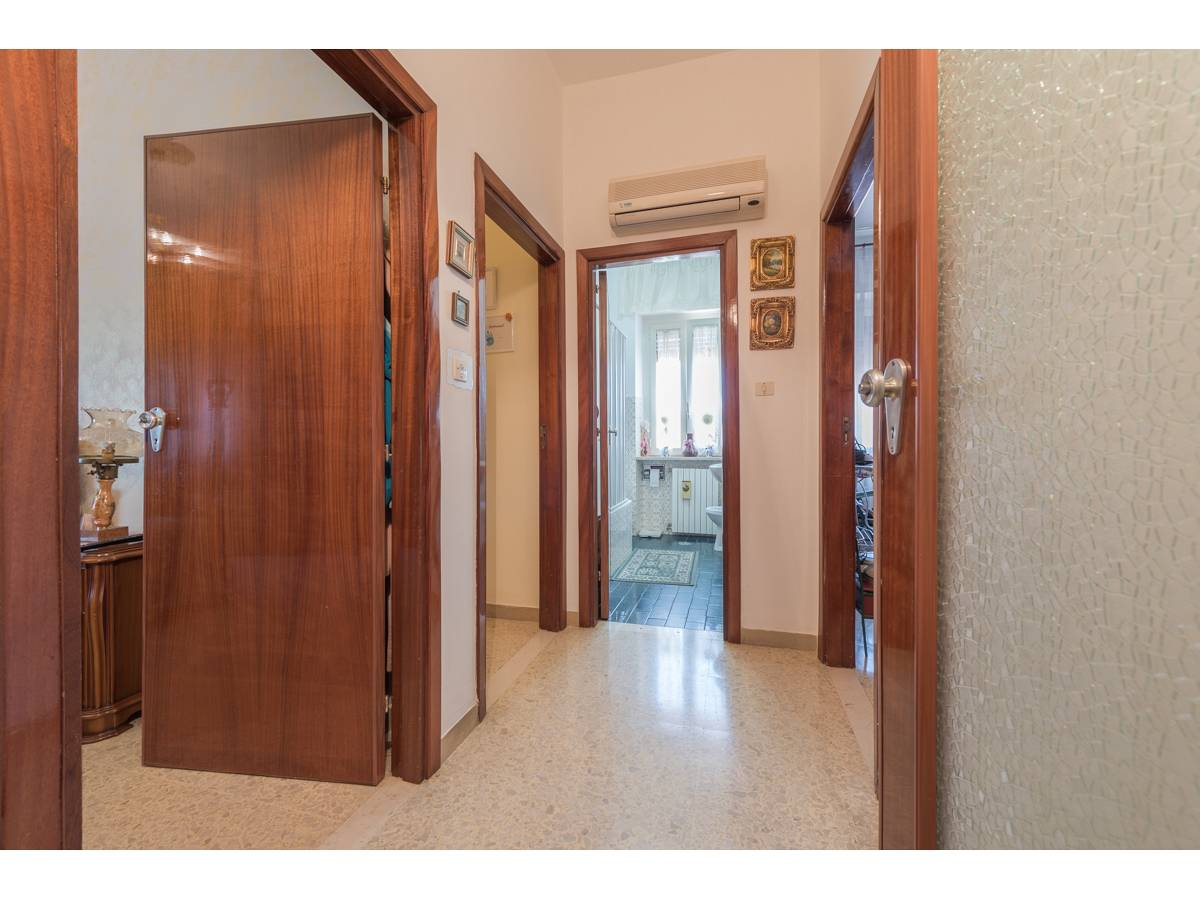 in vendita in via ettore ianni zona S. Anna - Sacro Cuore a Chieti - 1728836 foto 5